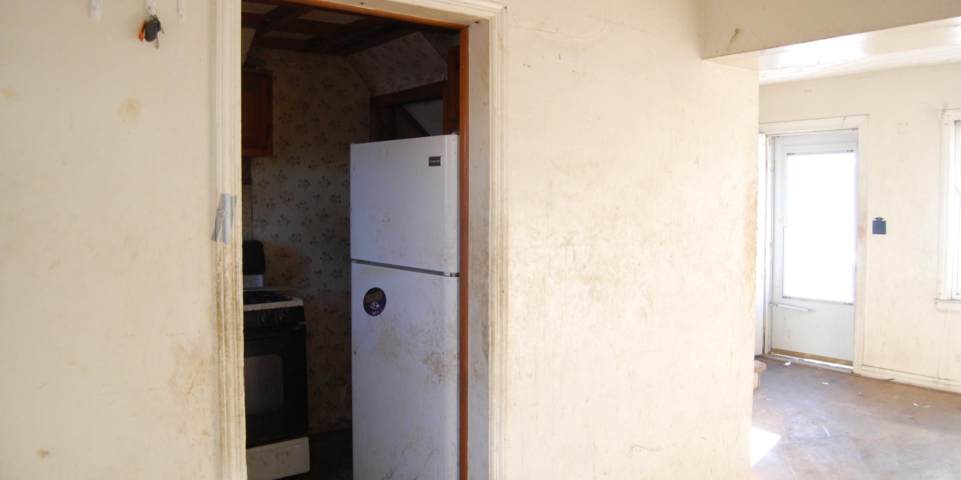 2.2 Dining Room.JPG