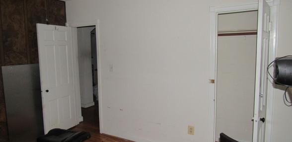 340 Second Main Level Bedroom.JPG
