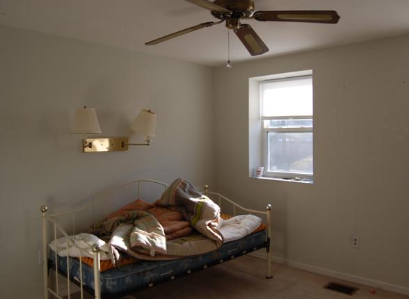 4.5 Second Bedroom.JPG