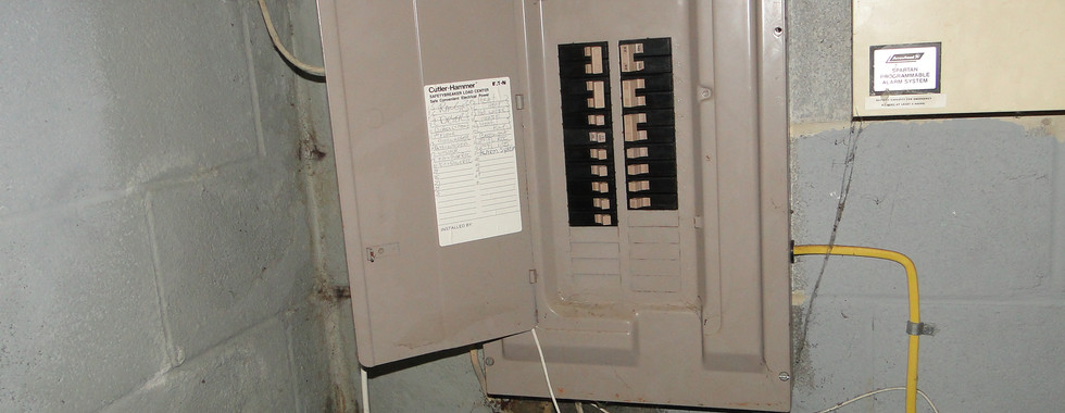 22 - Electric Panel.JPG