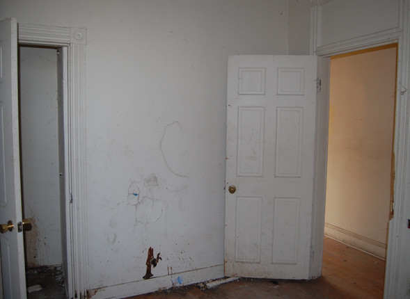 6.2 Second Bedroom.JPG