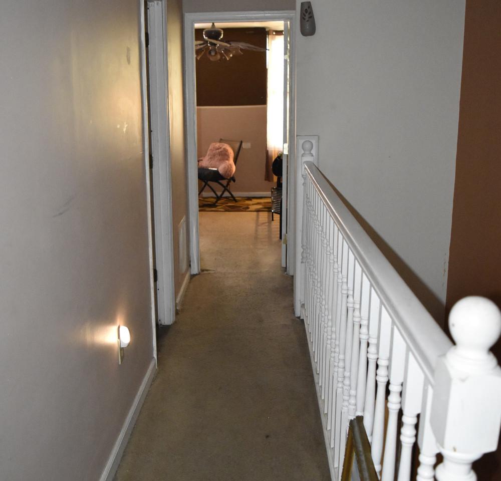 230 Apt 2 Hallway.jpg