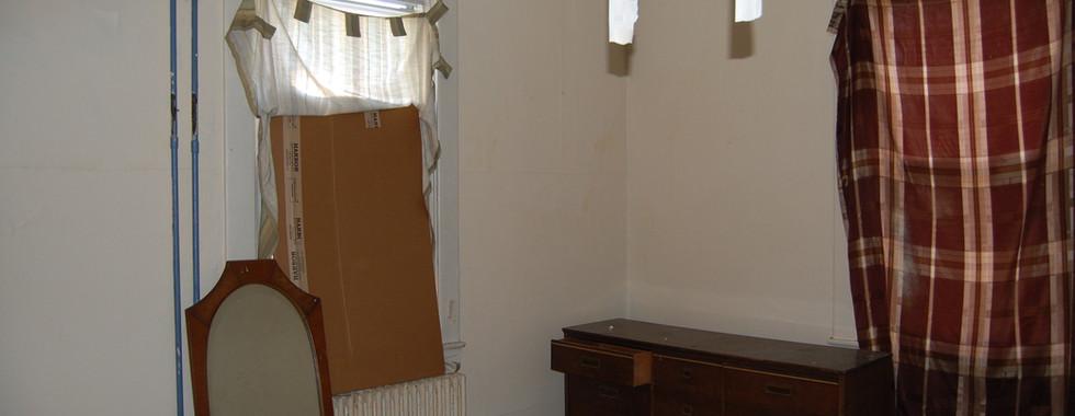 3.4 Main Level Bedroom.JPG
