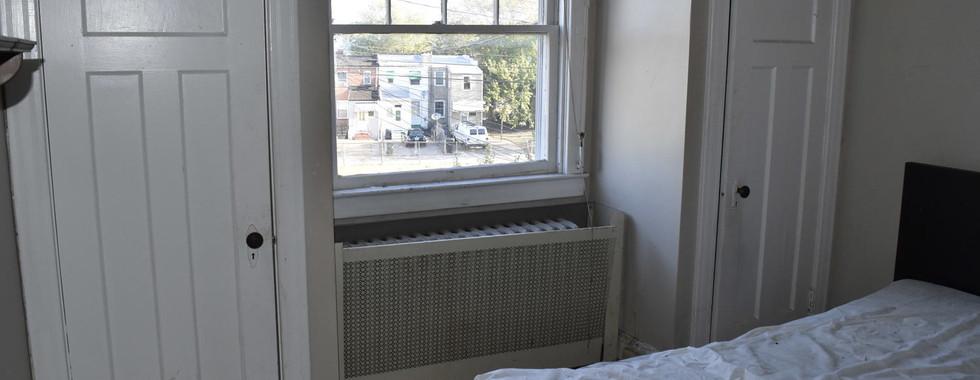 190 3rd BedroomJPG.jpg
