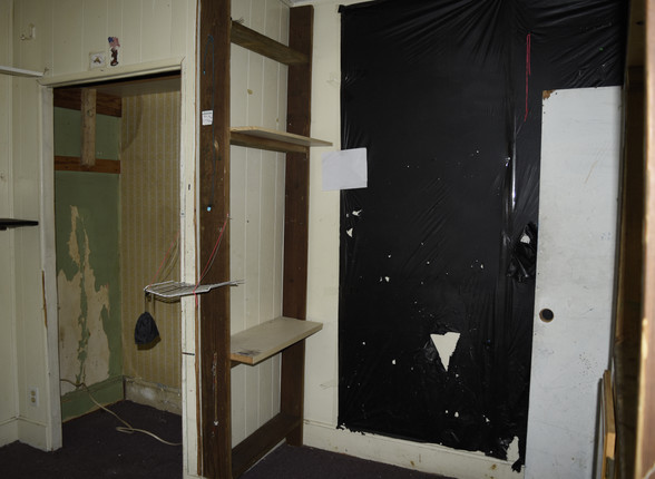 7 Main Level Bedroom.JPG