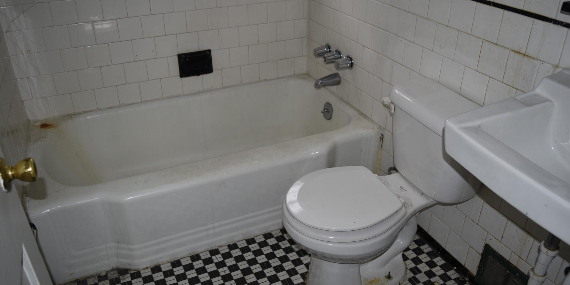 017 Main Bathroom.JPG