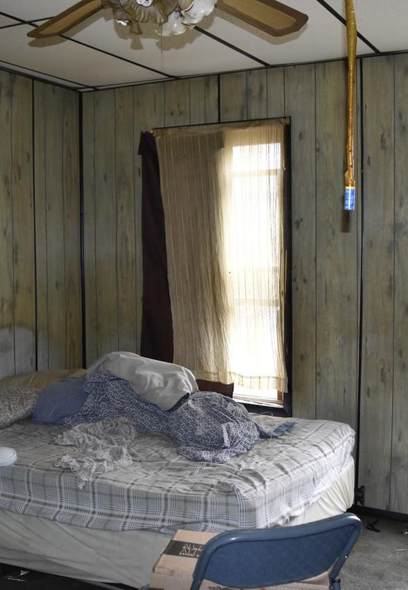 08 Bedroom 1JPG.jpg