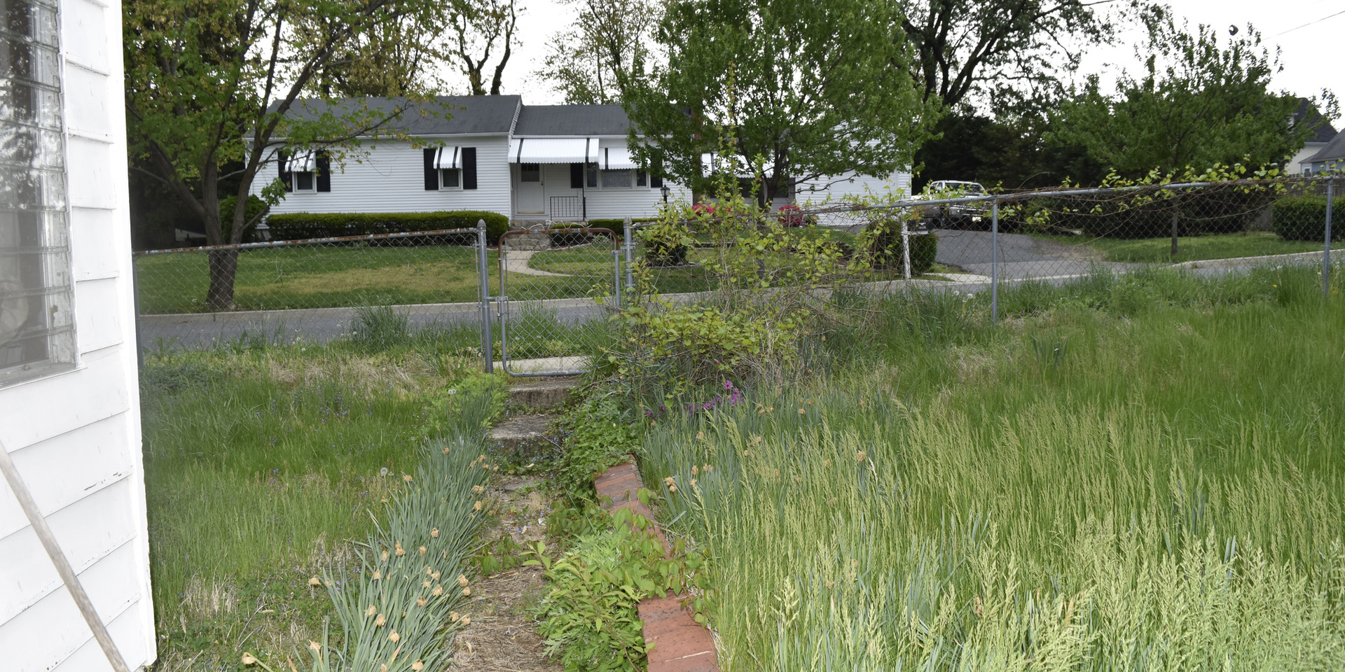 032 Exterior Rear Yard 8.JPG