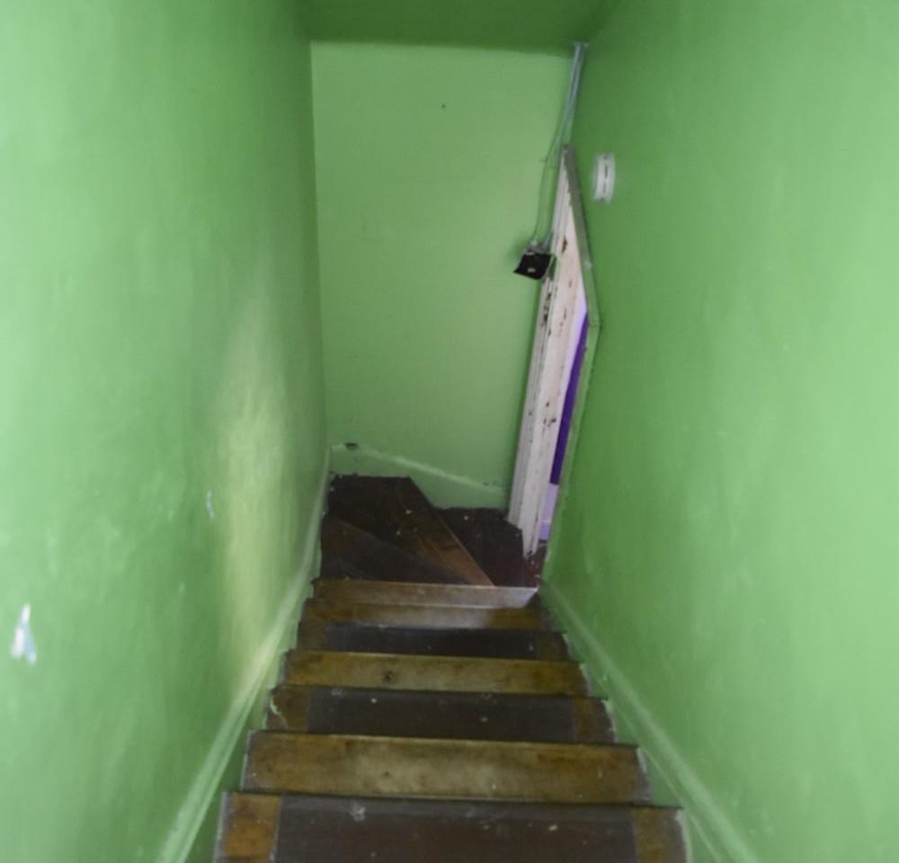 180 Attuc StairsJPG.jpg