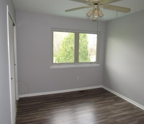 210 Bedroom 1JPG.jpg