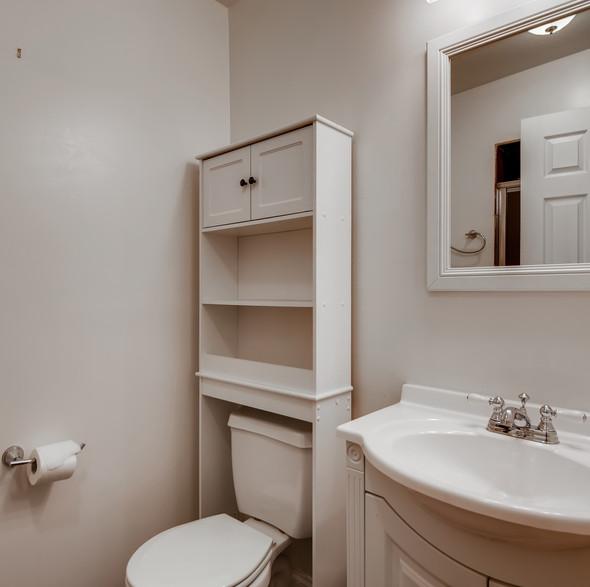 22 2nd Floor Bathroom.jpg