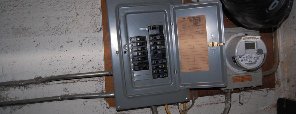 9.1 Electric Panel.jpg