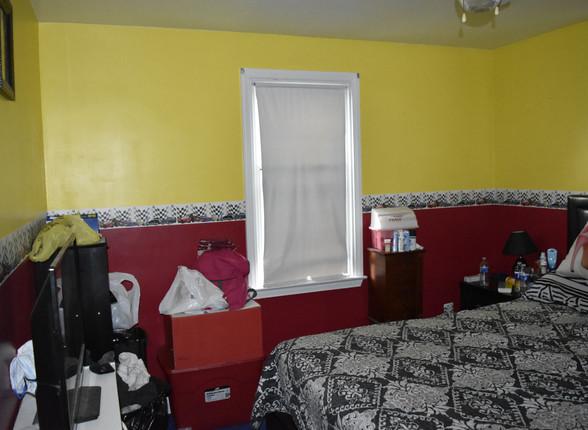 011 Master Bedroom 7.JPG