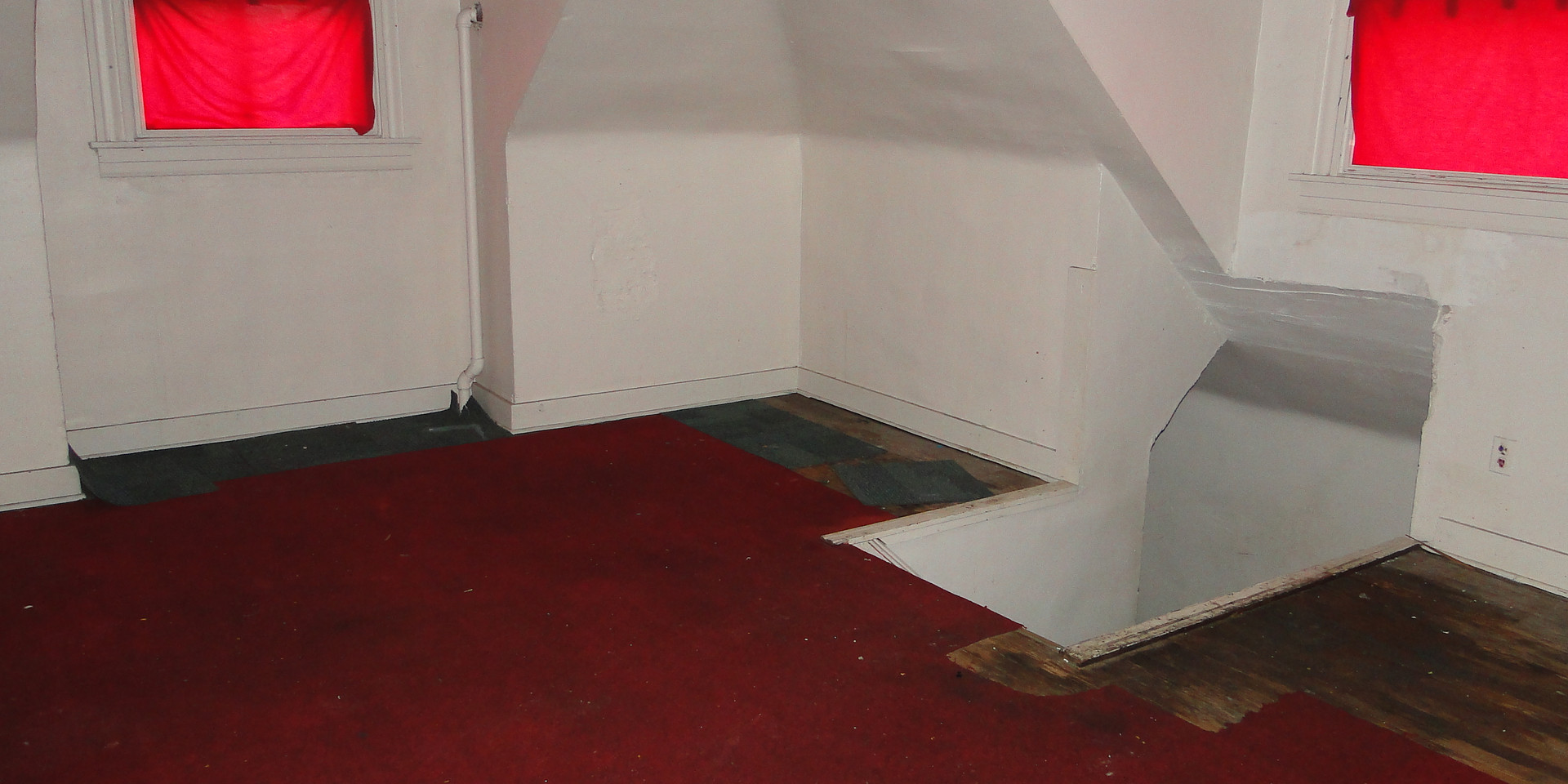 13 - Fourth Bedroom.JPG