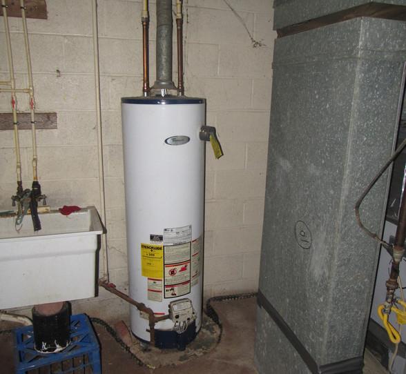 120 Hot Water HeaterJPG.jpg