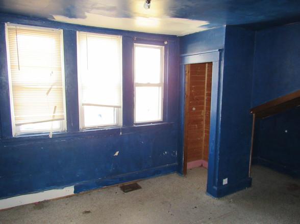 18 Bedroom 3AJPG.jpg