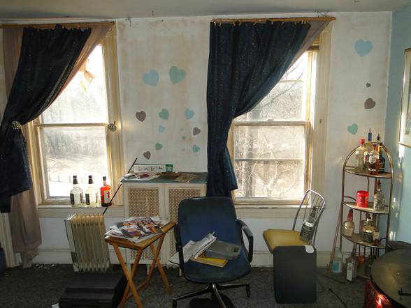 320 Bedroom 2JPG.jpg