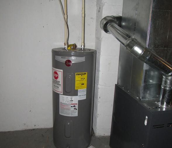 210 Hot Water HeaterJPG.jpg