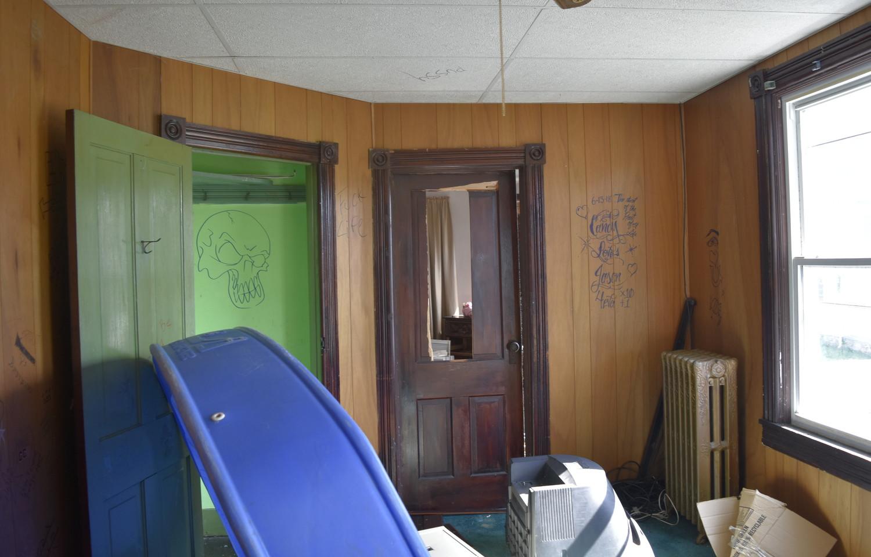 00014 Bedroom 2JPG.jpg
