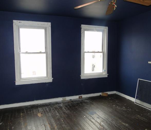 16 - Third Bedroom 4.JPG