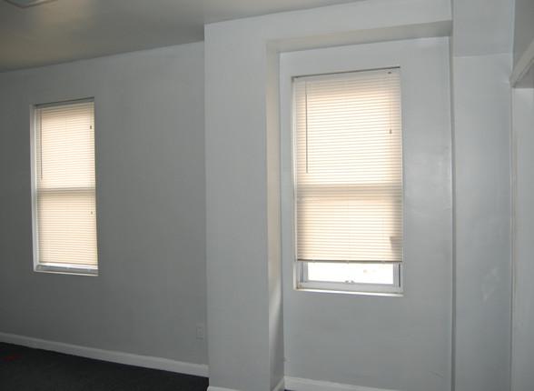 3.3 Second Bedroom.jpg