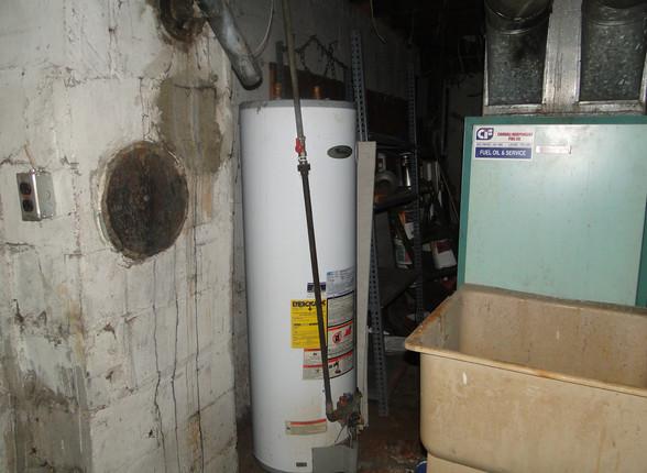 20 - Hot Water Heater 3.JPG