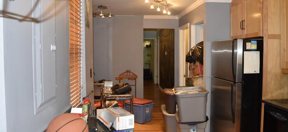 160 Kitchen Apt 1.jpg