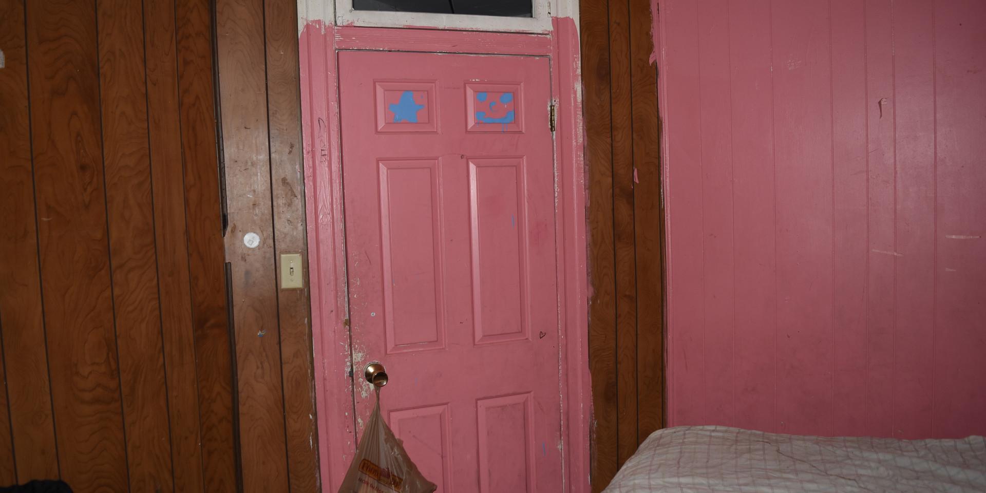 009 Second Bedroom 1.jpg