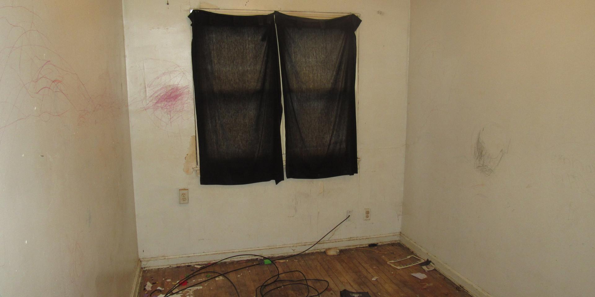 09 Bedroom 2C.JPG