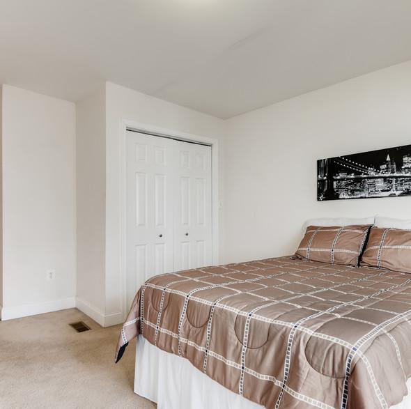 21 2nd Floor Bedroom.jpg