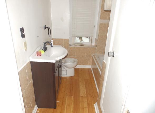 8.0 Full Bathroom.JPG