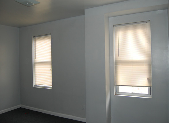 3.2 Second Bedroom.jpg