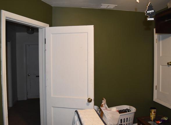 015 Guest Bedroom 4.JPG