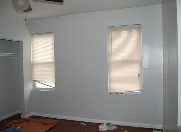 2.0 Master Bedroom.jpg