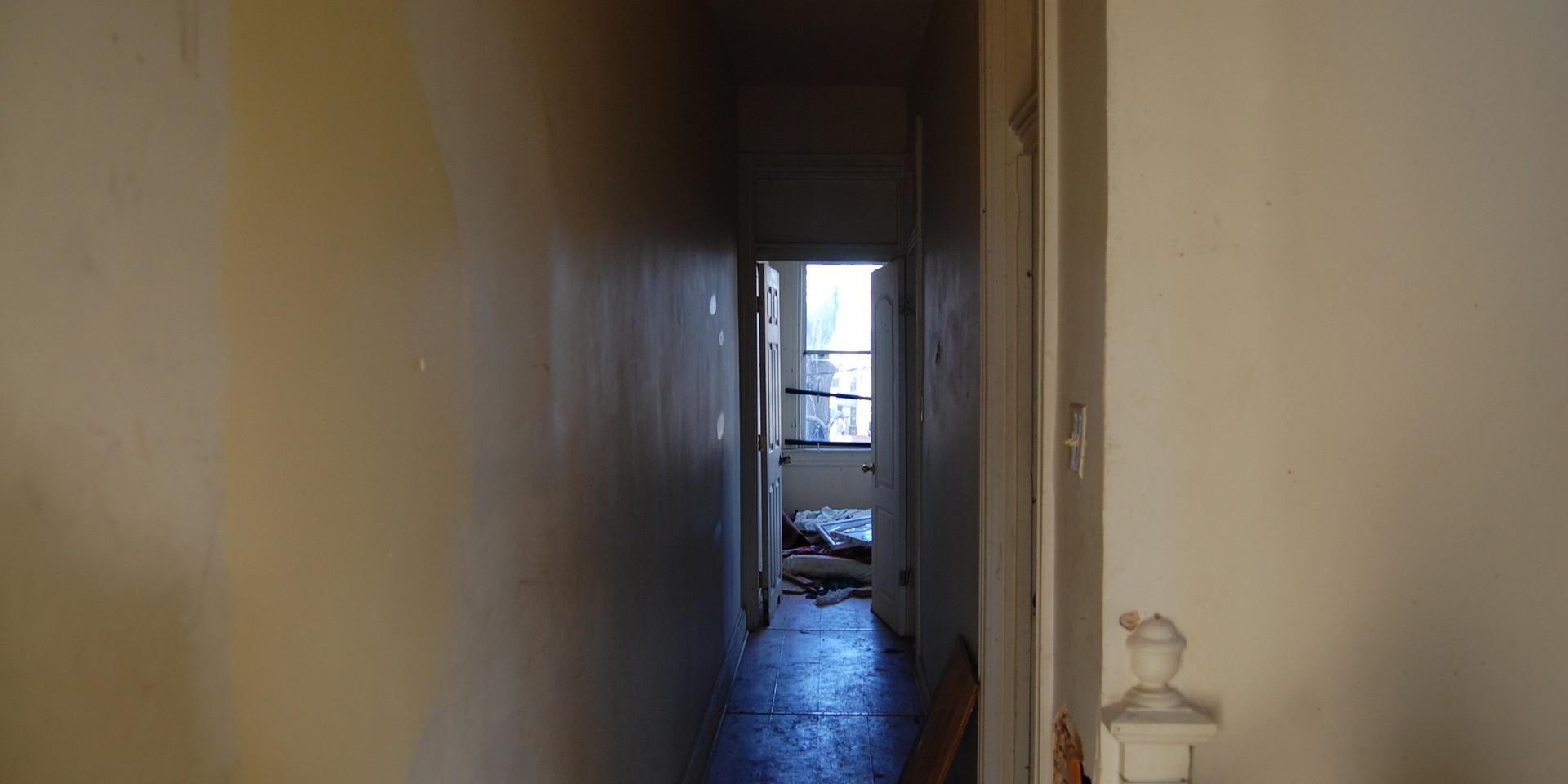 5.0 Hallway.JPG