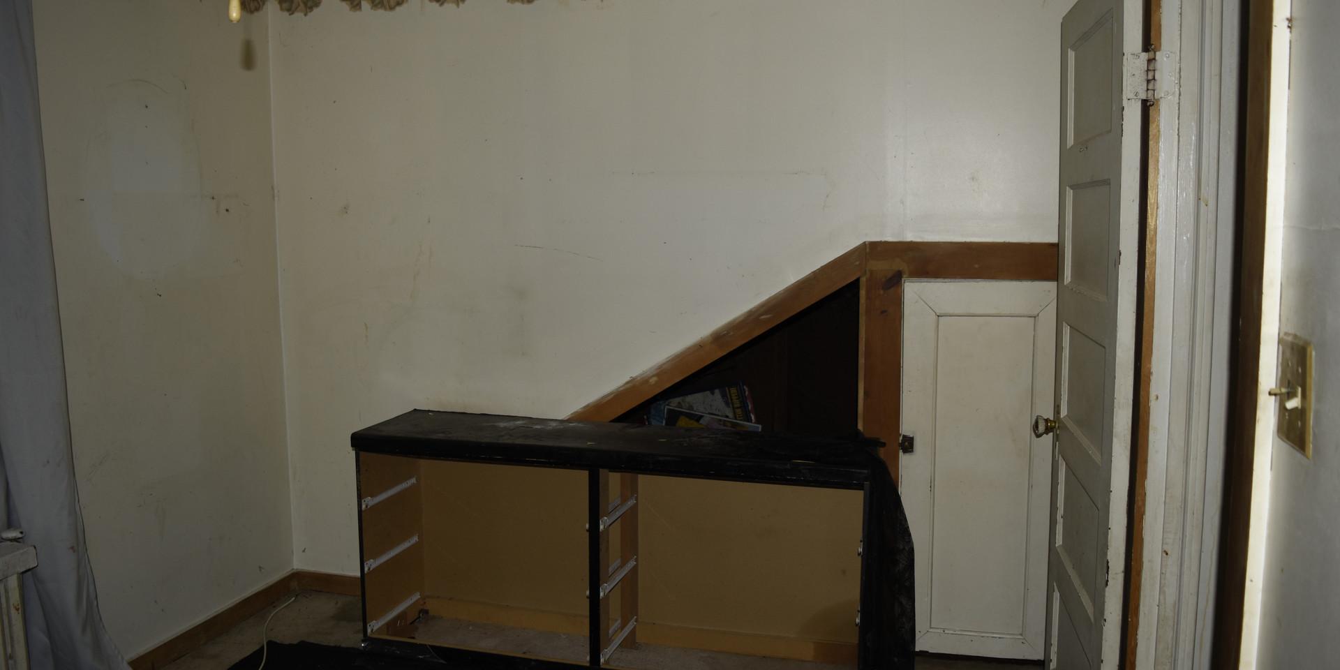 016 Second Floor Bedroom.JPG