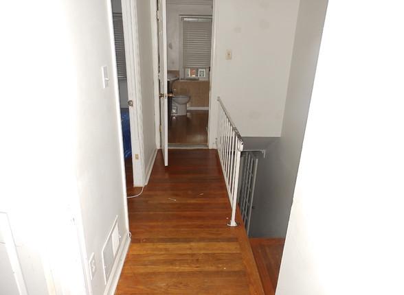 5.6 Guest Bedroom.JPG