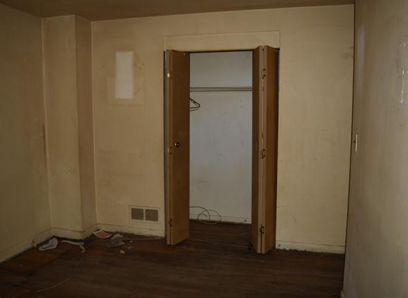 025 3rd Bedroom.JPG