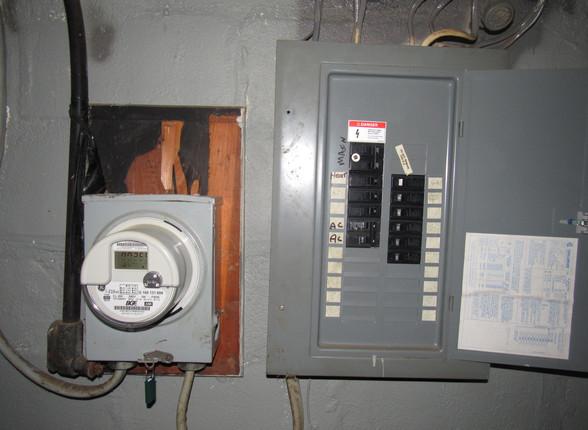 11 Electric Pabel A.JPG