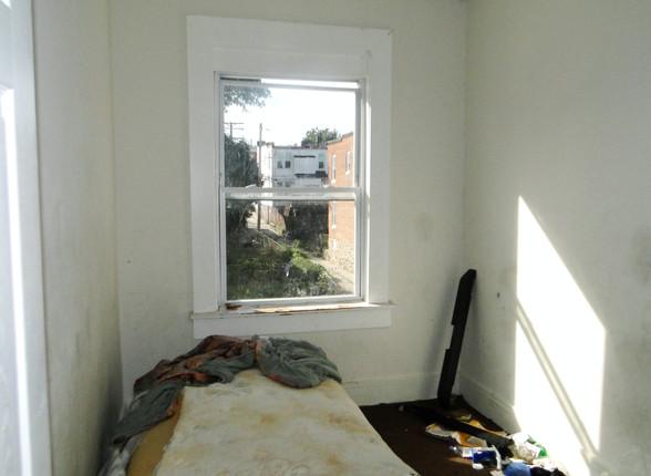 07 -Fourth Bedroom.JPG