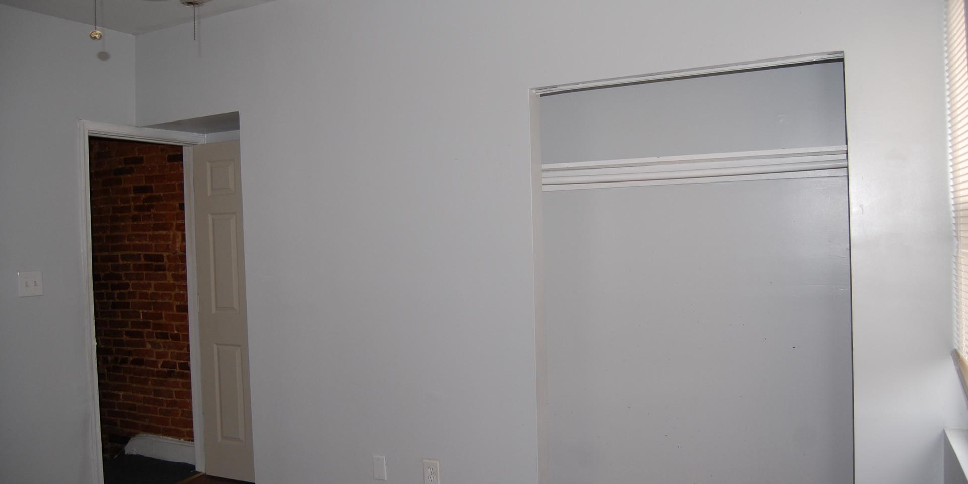 2.3 Master Bedroom.jpg