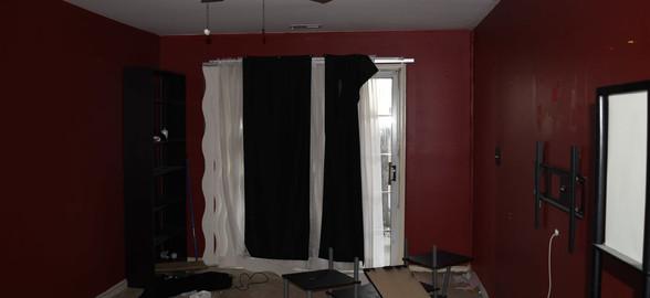 0010 Main Level bedroom.jpg