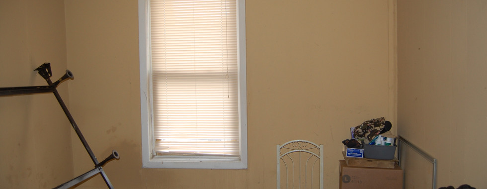 5.4 Guest Bedroom.jpg