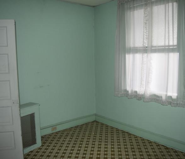 0.19 Second Bedroom.JPG