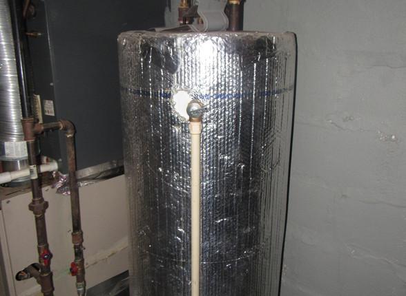 14 Water heater .JPG