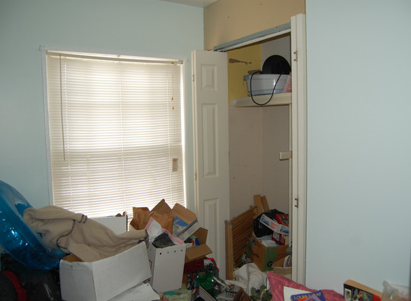 8.4 Third Bedroom.JPG