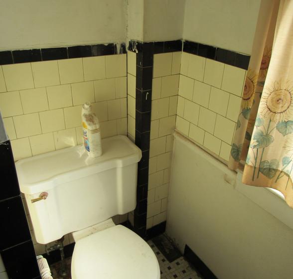 N Full Bath Upstairs.JPG