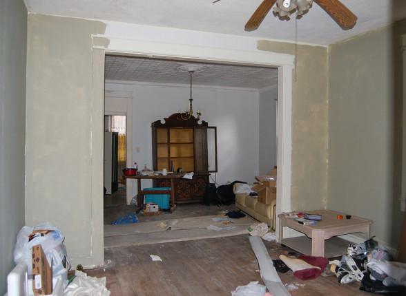 1.1 Living Room.JPG