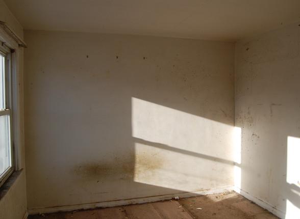4.4 Master Bedroom.JPG