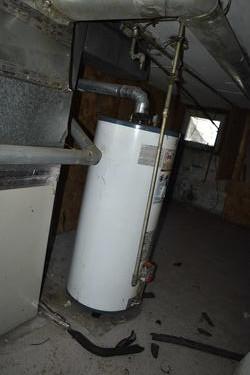 220 Hot Water Heater.jpg